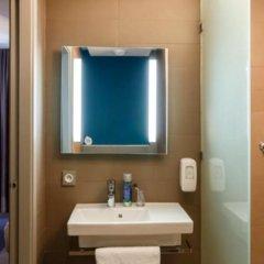 ONOMO Hotel Rabat Medina 3* Стандартный номер с различными типами кроватей фото 4