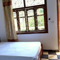 Hanoi Pearl Hostel Номер Комфорт с различными типами кроватей фото 17