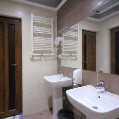 Kantar Hostel Номер категории Эконом фото 2