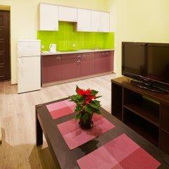Апартаменты Apartment Fedkovycha Апартаменты