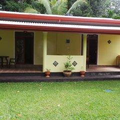 Отель Lanka Rose Guest House Шри-Ланка, Берувела - отзывы, цены и фото номеров - забронировать отель Lanka Rose Guest House онлайн фото 17