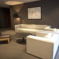 Hotel Carris Marineda спа фото 2