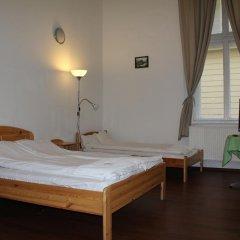 Budapest River Hotel 3* Стандартный номер фото 15