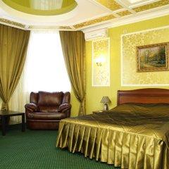 Гостиница Дунай комната для гостей фото 12
