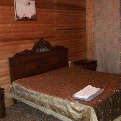 Гостиница Adel Hotel на Домбае отзывы, цены и фото номеров - забронировать гостиницу Adel Hotel онлайн Домбай ванная фото 2