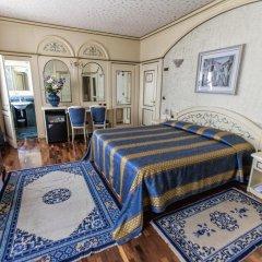 Отель Colomba D'Oro Верона комната для гостей фото 7