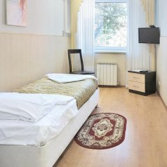 Гостиница Столичная 2* Номер с общей ванной комнатой фото 6