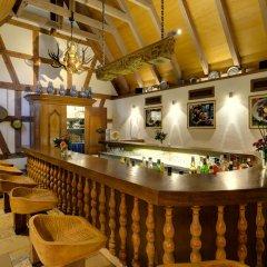 Отель Romantik Hotel Gasthaus Rottner Германия, Нюрнберг - отзывы, цены и фото номеров - забронировать отель Romantik Hotel Gasthaus Rottner онлайн гостиничный бар