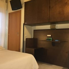 Hotel Okinawa 3* Стандартный номер разные типы кроватей фото 6