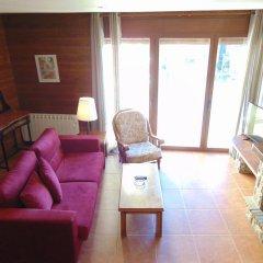 Отель Apartaments Piteus Casa Dionis Испания, Сан-Льоренс-де-Морунис - отзывы, цены и фото номеров - забронировать отель Apartaments Piteus Casa Dionis онлайн комната для гостей фото 5