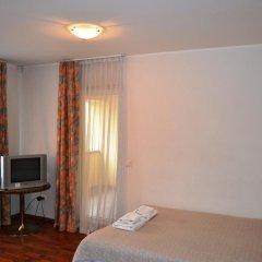 Апартаменты Pilve Apartments Студия с различными типами кроватей фото 4