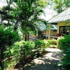 Отель View Cliff Resort фото 2