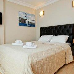 Отель Royem Suites комната для гостей фото 8