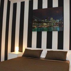 Отель BSuites Apartment Италия, Падуя - отзывы, цены и фото номеров - забронировать отель BSuites Apartment онлайн комната для гостей фото 5