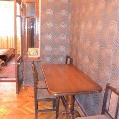 Отель Amiryan Street Ереван питание фото 2