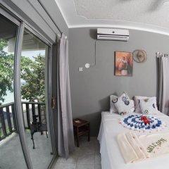 Отель Bourbon Beach Jamaica Стандартный номер с различными типами кроватей фото 2