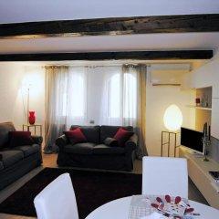 Отель Ca' Regina Botteri Италия, Венеция - отзывы, цены и фото номеров - забронировать отель Ca' Regina Botteri онлайн комната для гостей фото 3