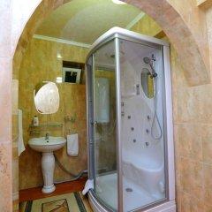 Rich Hotel 4* Люкс фото 12