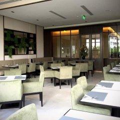 Отель Bliston Suwan Park View питание фото 3