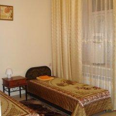 Мини Отель на Гороховой Стандартный номер с 2 отдельными кроватями фото 2