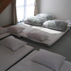 Отель Hakuba Megeve Хакуба комната для гостей фото 5