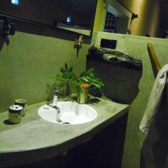Отель Gem River Edge - Eco home and Safari ванная