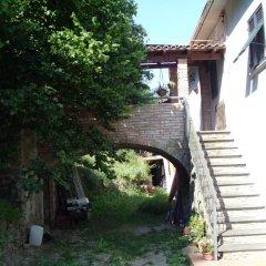 Отель Agriturismo Cà Rossano Фивиццано фото 2