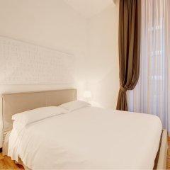 Отель Opera Dreams 3* Улучшенный номер с различными типами кроватей фото 3