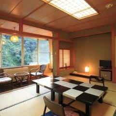 Отель Oya No Yu Япония, Айдзувакамацу - отзывы, цены и фото номеров - забронировать отель Oya No Yu онлайн развлечения