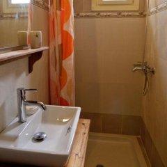 Отель Mango Rooms 2* Номер Делюкс с различными типами кроватей фото 3
