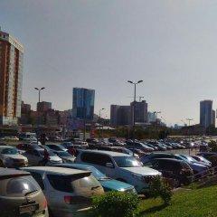 Гостиница Мини отель Звездный в Новосибирске 5 отзывов об отеле, цены и фото номеров - забронировать гостиницу Мини отель Звездный онлайн Новосибирск парковка