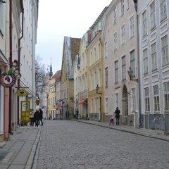 Отель Medieval Studio Apartment Эстония, Таллин - отзывы, цены и фото номеров - забронировать отель Medieval Studio Apartment онлайн