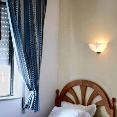 Отель Santa Isabel 2* Стандартный номер с двуспальной кроватью фото 24