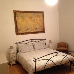 Отель Anita Guest House Roma Италия, Рим - отзывы, цены и фото номеров - забронировать отель Anita Guest House Roma онлайн комната для гостей фото 2