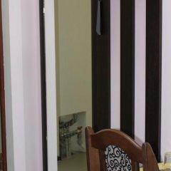 Гостиница Аризона в Пятигорске 7 отзывов об отеле, цены и фото номеров - забронировать гостиницу Аризона онлайн Пятигорск комната для гостей фото 4