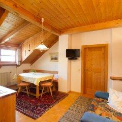 Отель Haus Romen Аппиано-сулла-Страда-дель-Вино комната для гостей фото 5