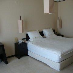 Hotel Dune 4* Стандартный номер с различными типами кроватей фото 2