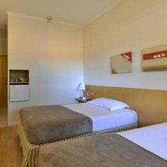 Summit Baobá Hotel комната для гостей