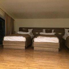 Park Village Hotel and Resort Шале с различными типами кроватей фото 29