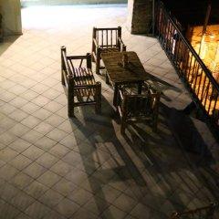 Отель Tbilisi Tower Guest House Номер категории Эконом с различными типами кроватей фото 7