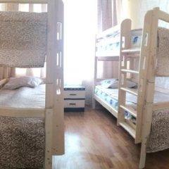 Mini hotel Nadejda детские мероприятия