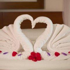 Отель Lanka Princess All Inclusive Hotel Шри-Ланка, Берувела - отзывы, цены и фото номеров - забронировать отель Lanka Princess All Inclusive Hotel онлайн удобства в номере