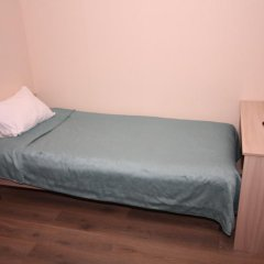 Капитал Отель комната для гостей фото 3