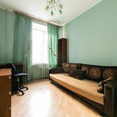 Гостиница MaxRealty24 Leningradskiy prospekt 77 Апартаменты с разными типами кроватей фото 4