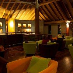 Отель Choupana Hills Resort & Spa Португалия, Фуншал - отзывы, цены и фото номеров - забронировать отель Choupana Hills Resort & Spa онлайн гостиничный бар