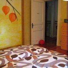Отель B&B Matin Tranquille Бельгия, Льеж - отзывы, цены и фото номеров - забронировать отель B&B Matin Tranquille онлайн фитнесс-зал