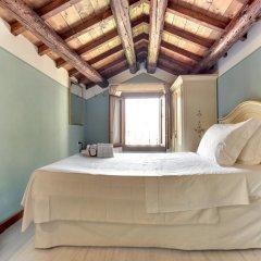 Отель Alloggi Al Gallo спа