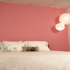 Hotel Ceylon Heritage 3* Номер Делюкс с различными типами кроватей фото 9