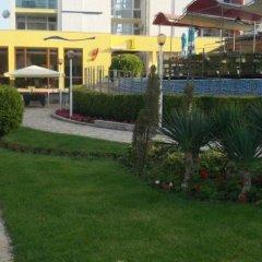 Апартаменты Gal Apartments In Elit 3 Apartcomplex фото 2