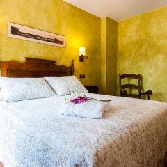 Отель Domus Selecta Doña Manuela комната для гостей фото 4